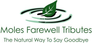 Green Burial 101 Seminar @ Bellingham Technical College, room G103B | Bellingham | Washington | United States