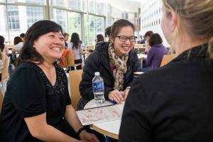 Info Session: TESOL Certificate @ Western Washington University | Bellingham | Washington | United States