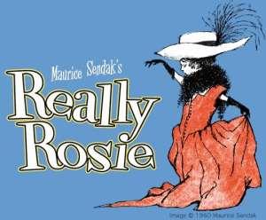 BAAY Presents: Really Rosie @ BAAY Theater | Bellingham | Washington | United States