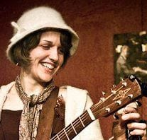 House Concert with Misty Flowers @ Chuckanut Center | Bellingham | Washington | United States