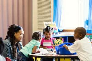 Start a Child Care Business - Q&A Session @ East Whatcom Regional Resource Center   Maple Falls   Washington   United States
