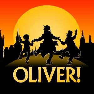 BAAY Presents: Oliver! @ BAAY Theater | Bellingham | Washington | United States