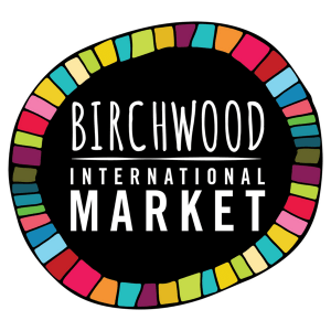 Birchwood International Market @ Albertsons Parking Lot | Bellingham | Washington | United States