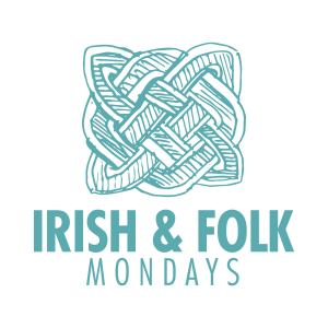 Irish & Folk Mondays @ Boundary Bay Brewery | Bellingham | Washington | United States
