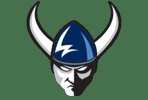 WWU Men's Soccer vs. Montana State Billings @ Harrington Field | Bellingham | Washington | United States