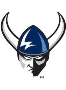 WWU Men's Soccer VS Saint Martin's @ Western Washington University - Harrington Field   Bellingham   Washington   United States