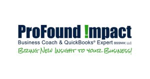 QuickBooks® Workshop (Free) @ Sustainable Connections   Bellingham   Washington   United States
