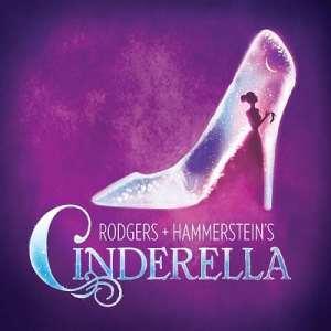 Roger + Hammerstein's Cinderella @ Mount Baker Theatre   Bellingham   Washington   United States