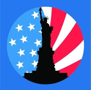 United States Citizenship Class @ WCLS Lynden Library | Lynden | Washington | United States