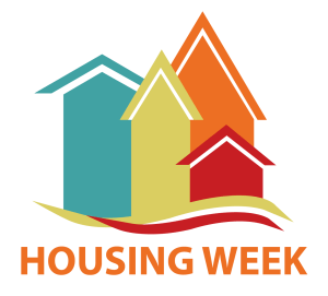 Housing Week Panel @ Limelight Cinema | Bellingham | Washington | United States
