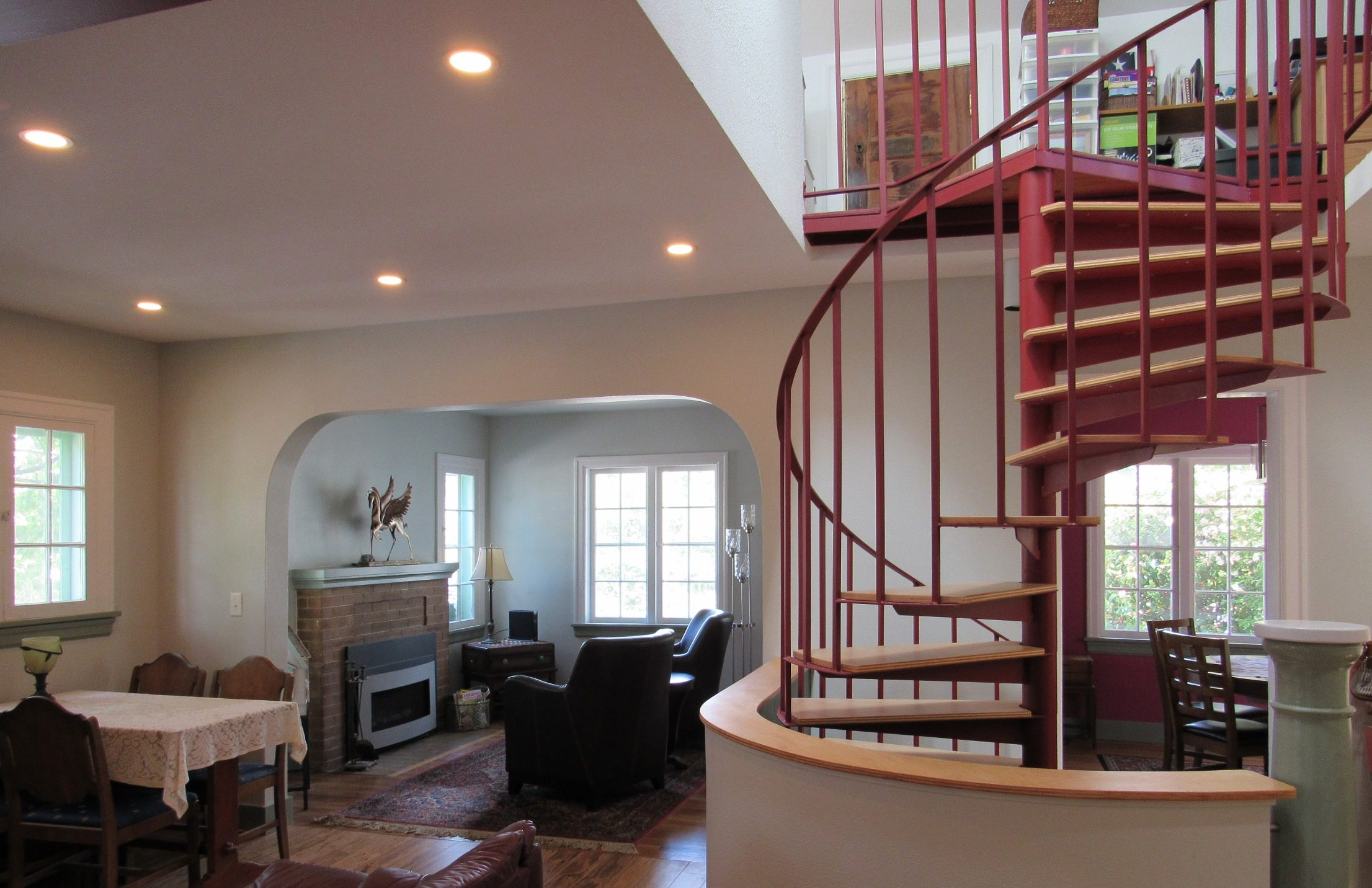 Beautify Your Space Interior Design Tips From A 1 Builders and