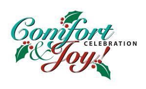 Comfort and Joy @ Settlemyer Hall   Bellingham   Washington   United States
