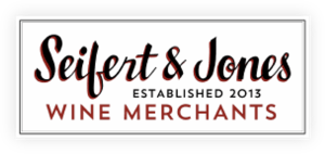 Seifert and Jones Wine Merchants @ Seifert and Jones Wine Merchants | Bellingham | Washington | United States