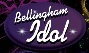 Bellingham Idol @ Rumors Cabaret