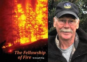 Whatcom READS: Local Author Lit Live! Reading @ Village Books in Fairhaven