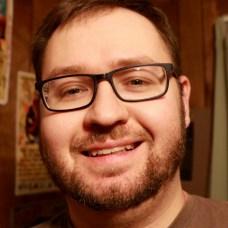 Matt Benoit