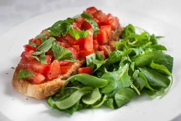 tomato-bruchetta-0058