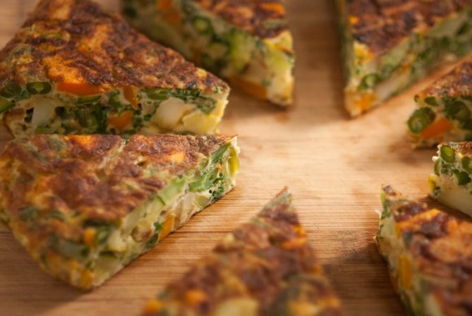 spanish tortilla bill-0066