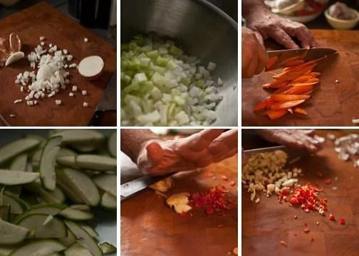 stir fry print 1