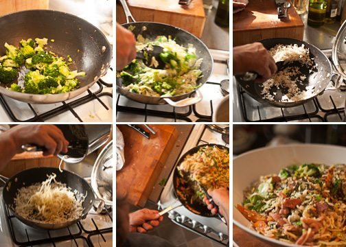 stir fry print 5