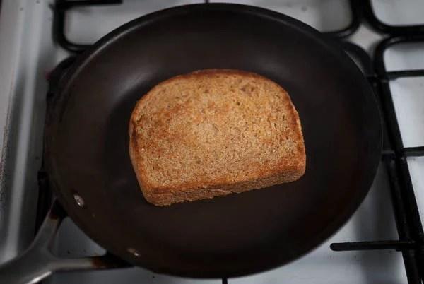 raclette egg toast-0029
