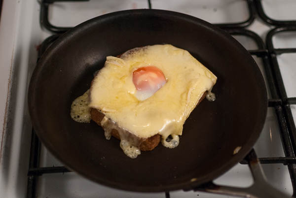 raclette egg toast-0046