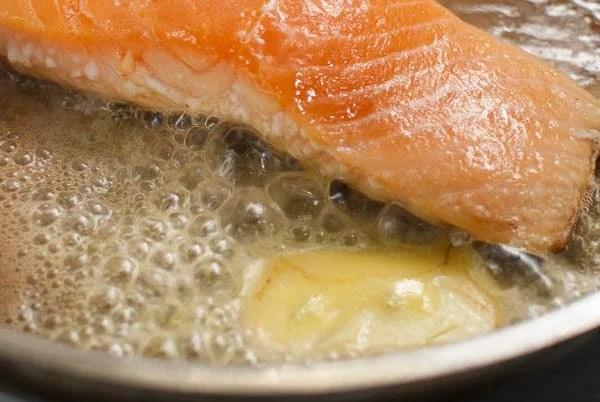 Salmonx6_fry-0130