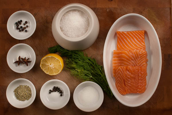 salmon ceviche-0261-3