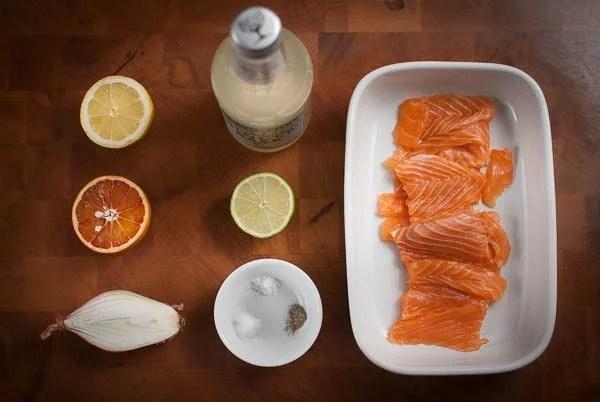 salmon ceviche-0275-3