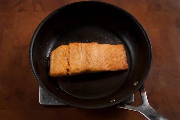 salmon ceviche-0325