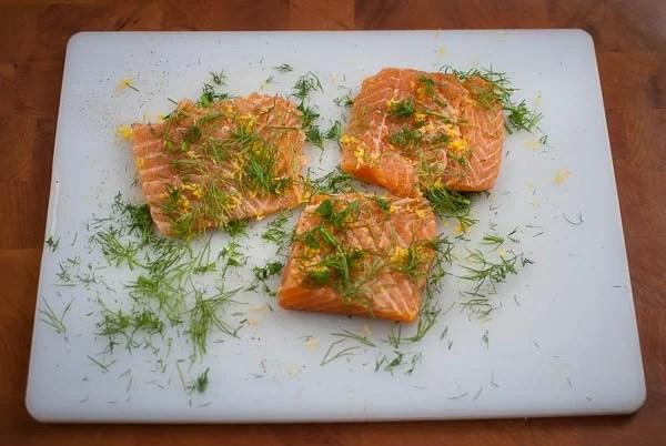 salmon ceviche-0342