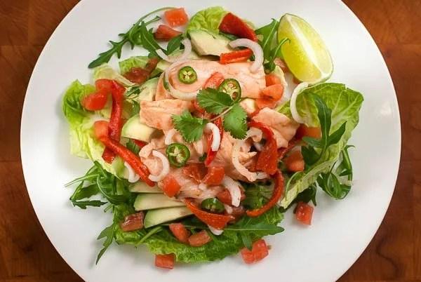 salmon ceviche-0375-4