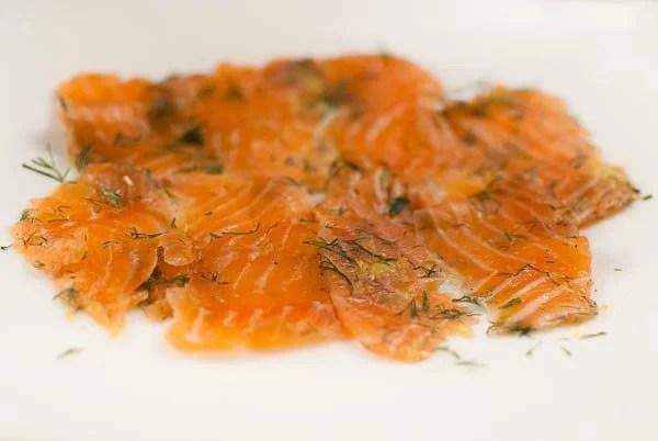 salmon ceviche-0386-2