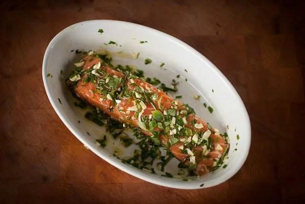 salmon herb-0172