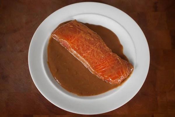 salmon miso-0157