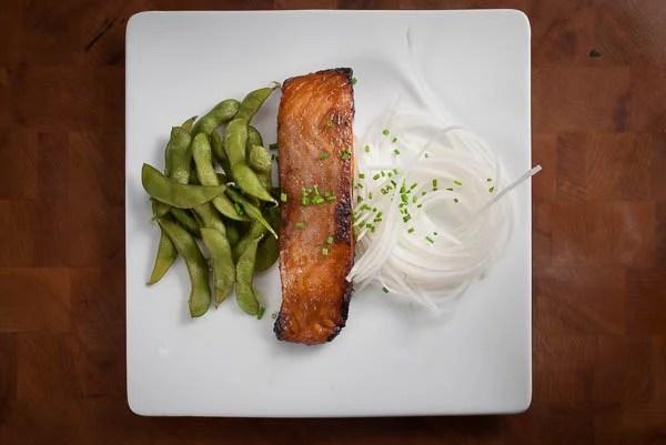salmon miso-0193