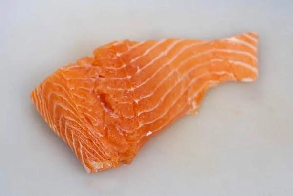 salmon taco-0367