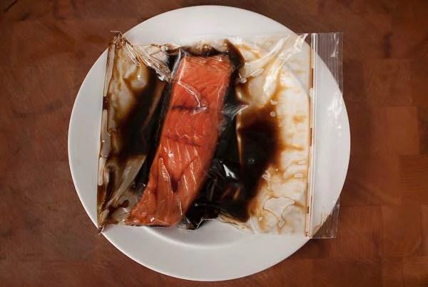salmon teryaki-0182