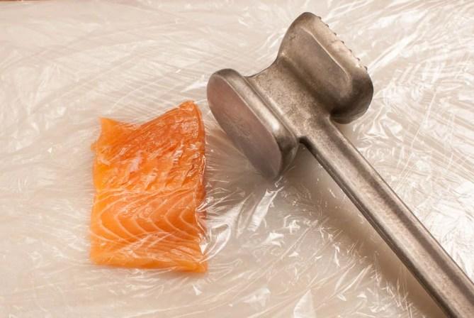 salmon carpacio-0253-2