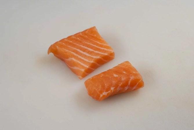 salmon tartare-0355