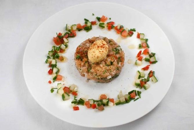 salmon tartare-0389