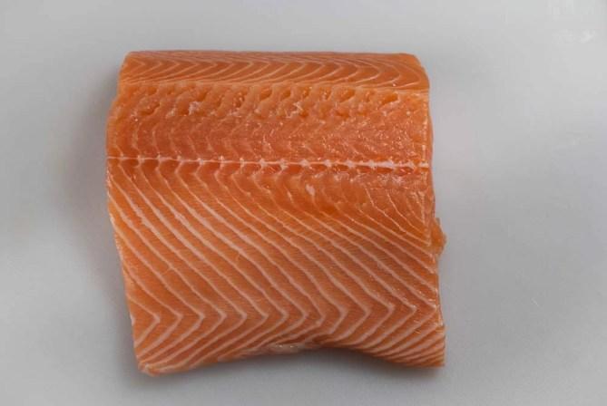 sushi-0155