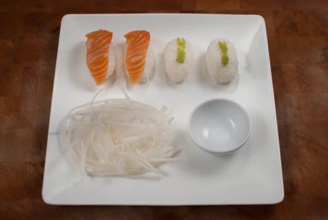 sushi-0219