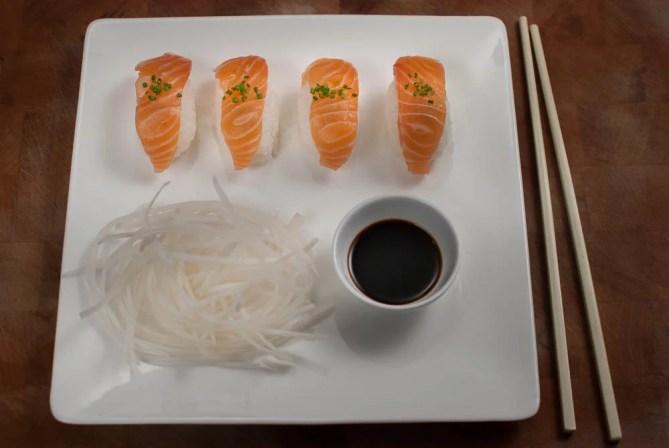 sushi-0231