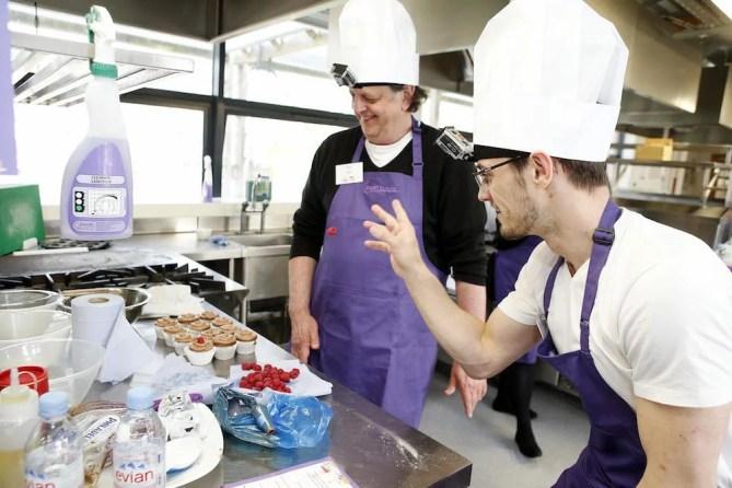 Baking Challenge_Smart Energy GB_194
