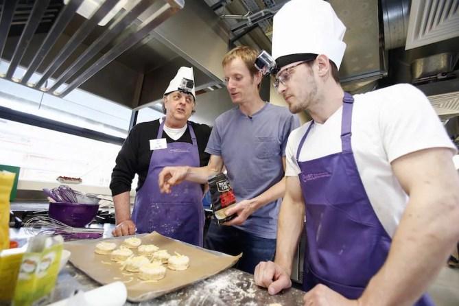 Baking Challenge_Smart Energy GB_271