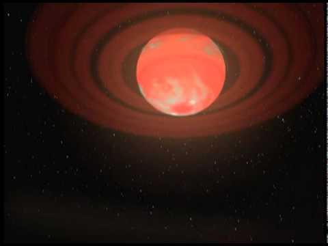 Moons of Neptune  Wikipedia