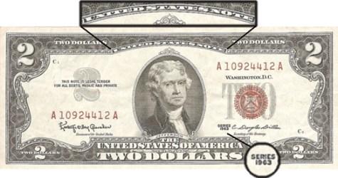 Resultado de imagen para kennedy silver dollars federal reserve