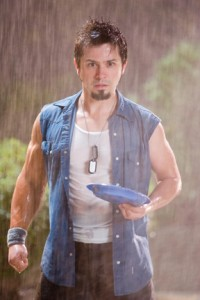 Image result for freddy rodriguez lady in the water arms