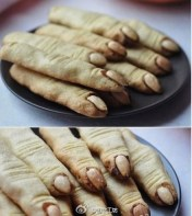 witches-fingers-cookies